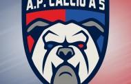 Il Parete cambia denominazione, ecco l'AP C5