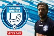 """La Sipremix Limatola alza la cresta, rinnovo per Galletto: """"Anno giusto per ambire a categorie superiori"""""""
