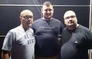"""Frattese, Stefano Martino sarà dirigente accompagnatore dell'U19: """"Motivo di vanto ed orgoglio"""""""