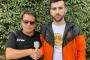 Cus Avellino, primo colpo: ingaggiato Spica
