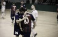 """La coppia del goal si divide dopo otto anni. La toccante lettera di Altomare a Suarato: """"Hai permesso la mia crescita e mi hai compreso ogni volta, sarai sempre il mio capitano"""""""