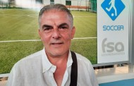 """Atletico Vitalica, Belfiore in società: """"Sarà un piacere"""""""