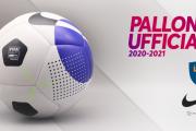 Benvenuto Nike Futsal Pro, il nuovo pallone ufficiale del calcio a 5 italiano