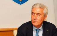 """Ripresa dei Dilettanti, Sibilia: """"Senza protocollo sanitario si vanificano tutti gli sforzi compiuti"""""""