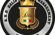 """Dalia Management Moschiano, movimenti in uscita: via Scala, Simonetti, Aiello e Buonaiuto. Il club: """"Presto i primi annunci"""""""