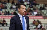 """L'opinione di Diego Giustozzi: """"Antonio Dario l'uomo giusto per dare nuova identità al futsal italiano"""""""