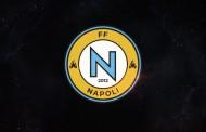 Il trailer del Napoli. Uniti dalla stessa fede, dalla stessa passione dallo stesso fuoco