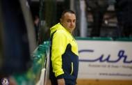 """Feldi Eboli, non c'è due senza tre. Il team manager Fusella: """"Questione di cuore"""""""