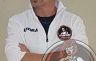 """Spartak Caserta Femminile, rinnova Petillo: """"Bellissimo essere qui"""""""