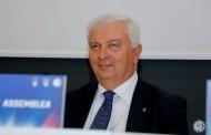 Divisione calcio a 5 commissariata per irregolarità amministrative. Gestione affidata a Giuseppe Caridi