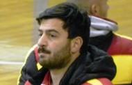 Campana Futsal, si dividono le strade con mister Dello Iacovo