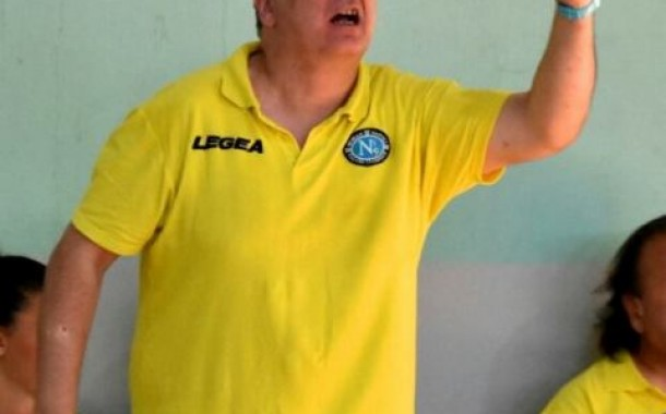 """La Woman Napoli c'è! Ritorna Lapuente nelle vesti di direttore sportivo estero: """"Siamo già al lavoro"""""""