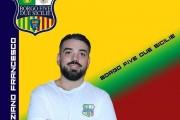 Borgo Five Due Sicilie, ecco i portieri: D'Antonio e Graziano