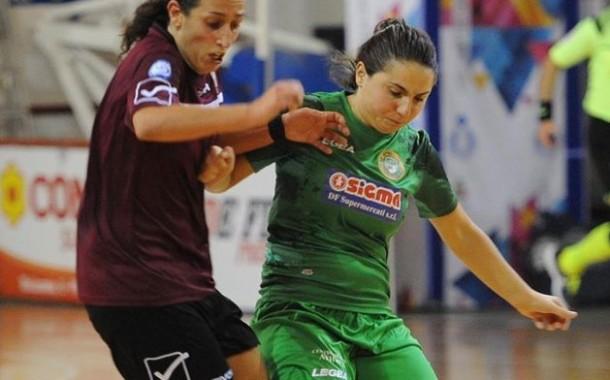 Serie A2 femminile 2020-2021, organico completato a 49 squadre: Spartak nel girone C, Irpinia, Woman Napoli e Salernitana nel D
