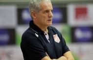 """Fabian Lopez nuovo allenatore della Sandro Abate Avellino. Il capitano Abate: """"Tecnico di spessore"""""""