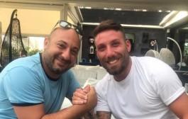 Sandro Mariano, un nuovo inizio: colpo Cus Napoli