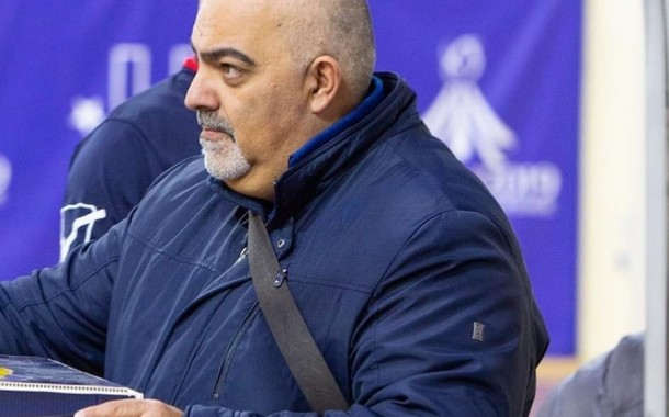 """Real San Giuseppe, l'analisi di Stefano Salviati: """"Salsomaggiore segno di ripartenza del futsal"""""""