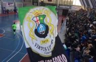 Serie C1 a 14 squadre: con la Virtus Libera Forio, dentro Cus Napoli e Agostino Lettieri