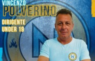 """Polverino, nuovo dirigente accompagnatore U19: """"Felice di essere al Napoli"""""""