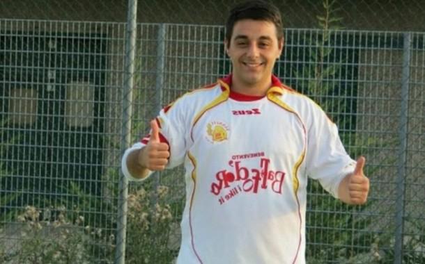 Sanniti Five Soccer, fondamenta solide: rinnovano capitan Pastore e Federici