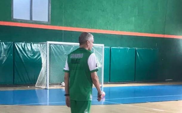 Sandro Abate, lavoro continuo agli ordini di Lopez: Crema di nuovo in gruppo. Domani conferenza stampa di capitan Abate