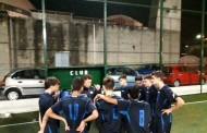 "Unina Flegrea, U19 Élite a Scamardella: ""Voglio i ragazzi spavaldi ma umili"""