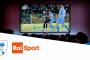 """La Serie A su Raisport, Di Gianvito: """"Firma strategica per il movimento"""". Tre dirette a Salsomaggiore"""