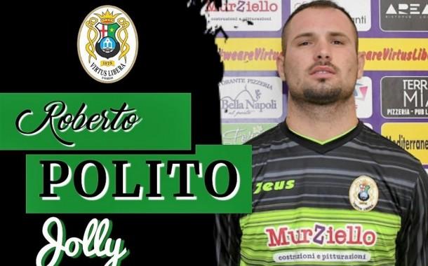 """Virtus Libera Forio, confermato anche Polito: """"Daremo il massimo"""""""