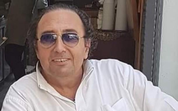"""Real Atrani Reginna Minor, mister Lagrotta si dimette: """"Motivi personali, resterò nello staff dirigenziale"""""""