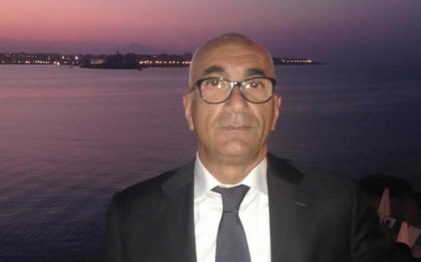 """C1, viaggio tra i club. Tanti volti nuovi alla Lu. Pe. Pompei, il presidente Casotti: """"Speriamo di ripartire con tranquillità, puntiamo ad un cammino più ambizioso"""""""