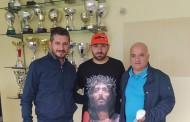 Club Paradiso Acerra, ingaggiato Galasso