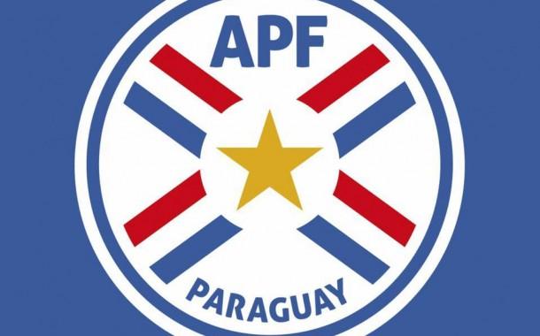 Futsal in Paraguay, stagione sospesa definitivamente