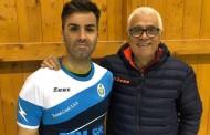 """C1, viaggio tra i club. Futsal Coast, la coesione del gruppo. Il presidente De Luise: """"L'intesa consolidata sia il nostro punto di forza. Barrese, Terzigno e Casagiove hanno una marcia in più"""""""