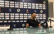 """Sandro Abate Avellino, capitan Massimo: """"Gruppo motivato, ci sono tutte le premesse per fare bene"""""""