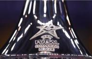 Champions League, il Pesaro in campo per i sedicesimi dal 12 al 17 gennaio