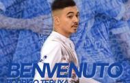 """Teruya a Castel Volturno, Bernardo: """"Ogni allenatore lo vorrebbe nel proprio roster"""""""