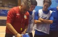 """Varato il calendario di A2, debutto Napoli con il Regalbuto. Mister Basile: """"Sarà un campionato competitivo"""""""