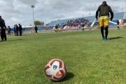 Chiarimenti FIGC sul protocollo ripresa delle attività del calcio dilettantistico e giovanile