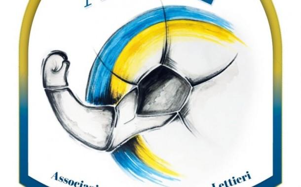 Agostino Lettieri, per la serie C1 nasce il nuovo logo