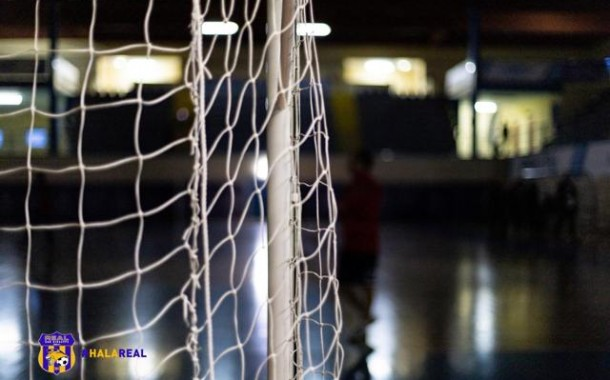 Real San Giuseppe al capolinea: domani l'annuncio ufficiale