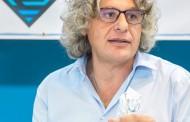 """Napoli pronto per la A2. Il presidente Perugino: """"Quest'anno voglio un gruppo unito per conquistare la A. PalaBarbuto? Trattati malissimo dalle istituzioni, siamo una società seria"""""""