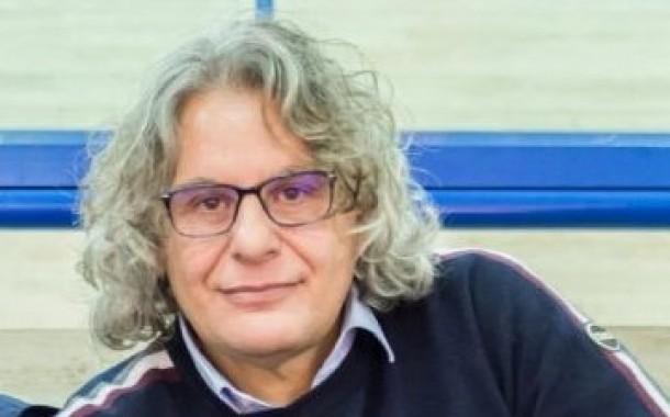 Napoli, non solo il #futsalmercato: i club di serie A spingono per l'ammissione