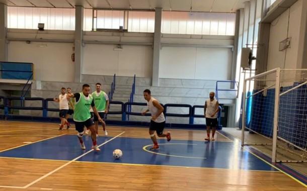 Serie C1, quarta giornata: i risultati