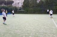 Coppa Italia C femminile, terza giornata del primo turno. Le Tigers come il Sarno e la Dinamo Sorrento allo step successivo, i risultati