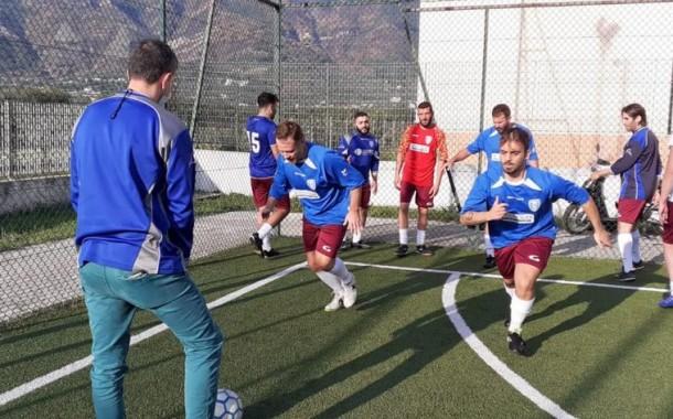 Serie C1 e C2, nove le gare rinviate: disposto prontamente il protocollo sanitario