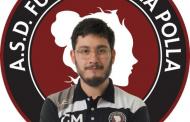 """Insteia Polla, il presidente Metitieri: """"Il gioco non vale la candela, andiamo verso la rinuncia alla D"""""""