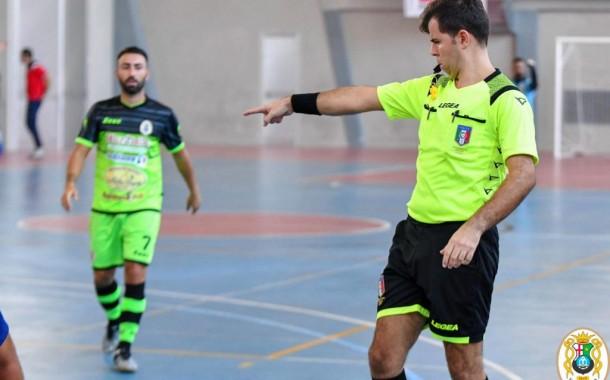 C.U. n° 14. Coppa Campania D ed U19, slitta lo start. C2, ufficiale l'esclusione di Conca dei Marini e Castrum