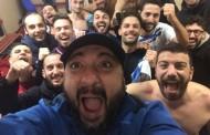 """C1, viaggio tra i club. La prima volta del Cus Napoli, Apicella: """"Sarà un'annata particolare, metteremo in mostra le nostre qualità"""""""