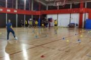 Effetto Covid: in Trentino Alto Adige i campionati regionali fermi due settimane