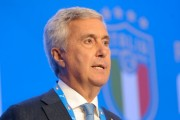 Nuovo DPCM: non si ferma lo sport dilettantistico nazionale e regionale, ma Sibilia non ci sta